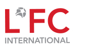lfc_international_logo